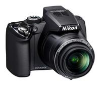 Nikon_p100_front34r_on_1_2